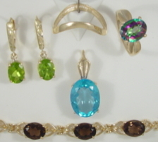 Visit our online wholesale jewelry store. http://stores.ewijewelry2.com/StoreFront.bok